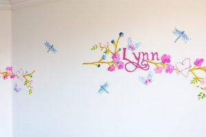 Lynn4